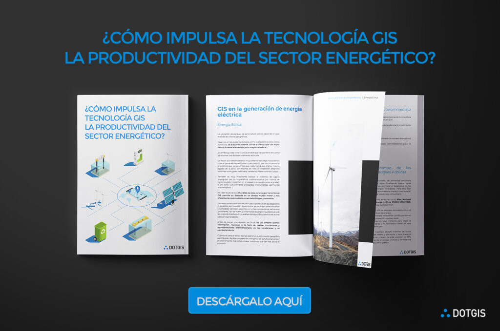 whitepaper sector energetico